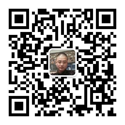 无锡市阳山镇乐淘桃水蜜桃专业合作社微信扫一扫